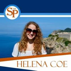 Helena Coe