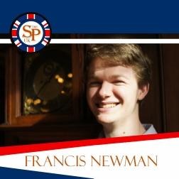 Francis Newman