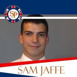 Sam Jaffe