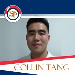 Collin Tang Singapore.jpg