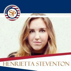 Henrietta Steventon.jpg