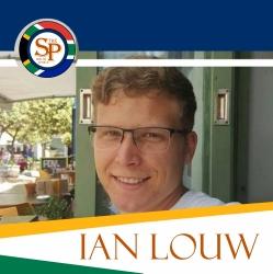 Ian Louw.jpg