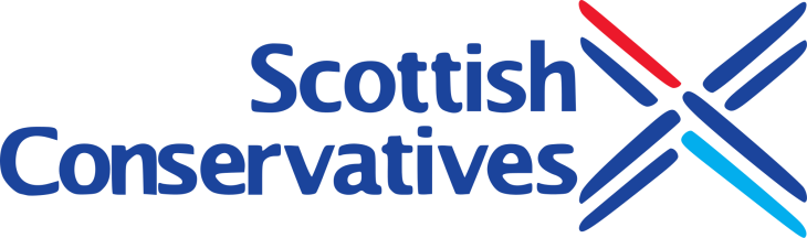 Scottish_Conservative_Party_logo.svg.png