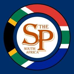 SP SA