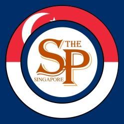 SP Singapore