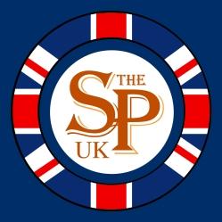 SP UK.jpg