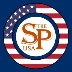 SP USA