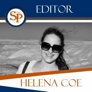 helena-coe