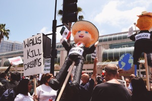 trump_protest_san_diego_-_may_26_2016